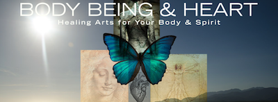 Alchemy of Healing Retreat